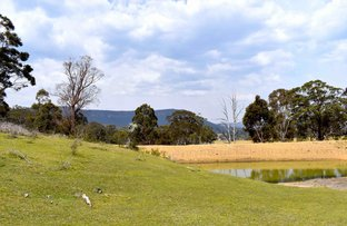 Picture of 257 Browns Gap Road, Hartley NSW 2790