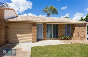 Picture of 9/12 Vine Court, Oxenford QLD 4210