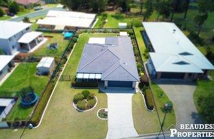 Picture of 38 Michaelina Drive, Beaudesert QLD 4285