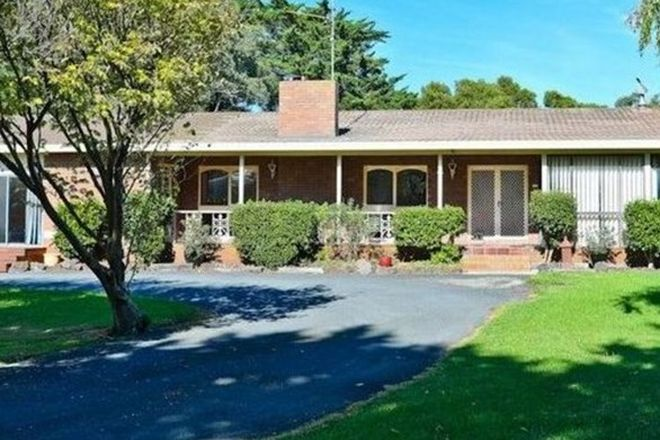 Picture of 19-21 River Drive, TARWIN LOWER VIC 3956