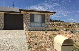 Picture of 1/16 Mallard St, Lowood QLD 4311