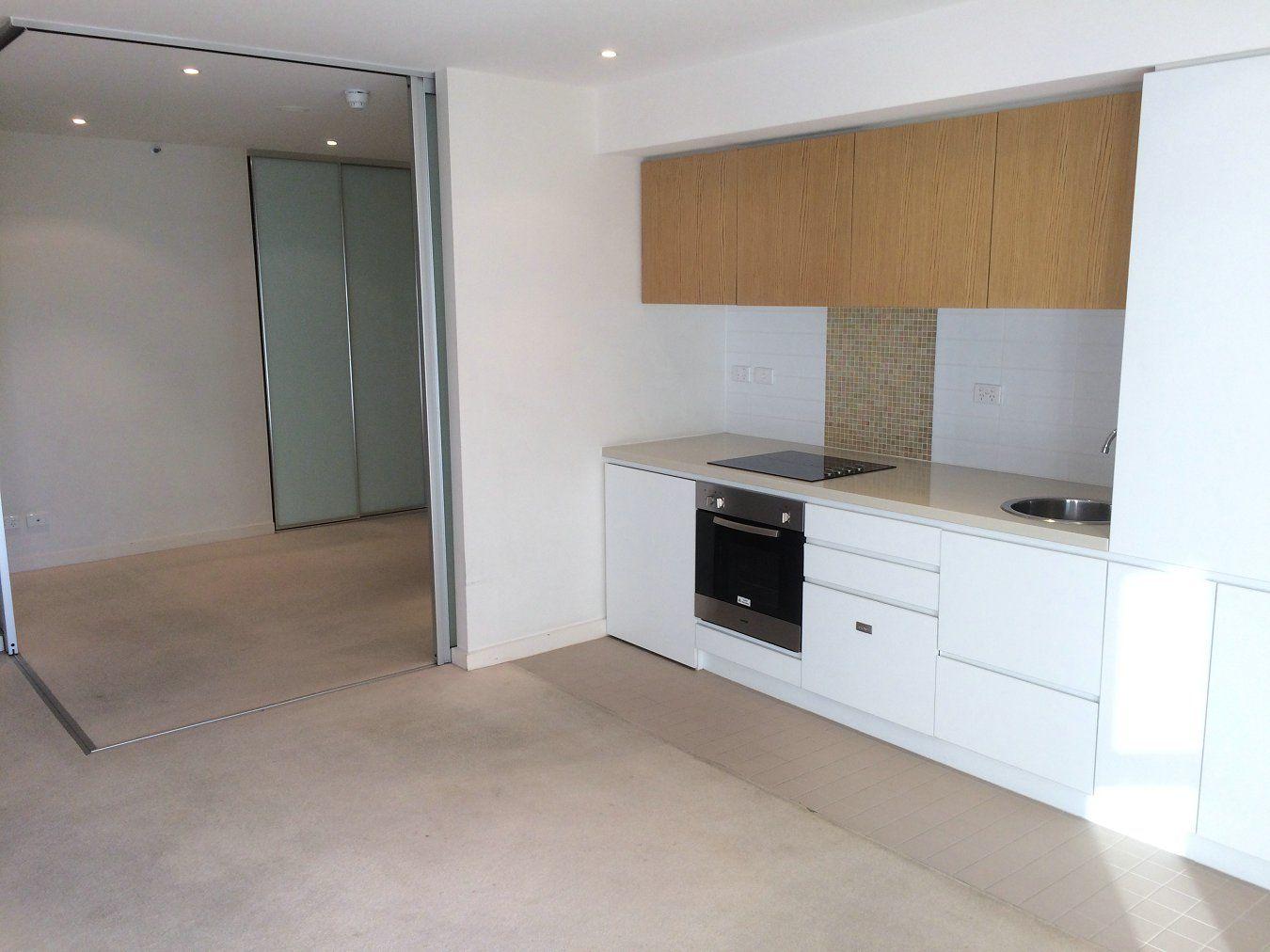 608/10 Balfours Way, Adelaide SA 5000, Image 0
