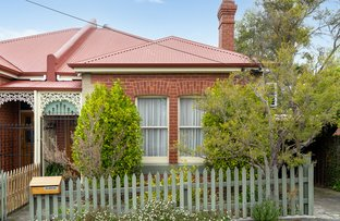 Picture of 6 Lincoln Street, Sandy Bay TAS 7005