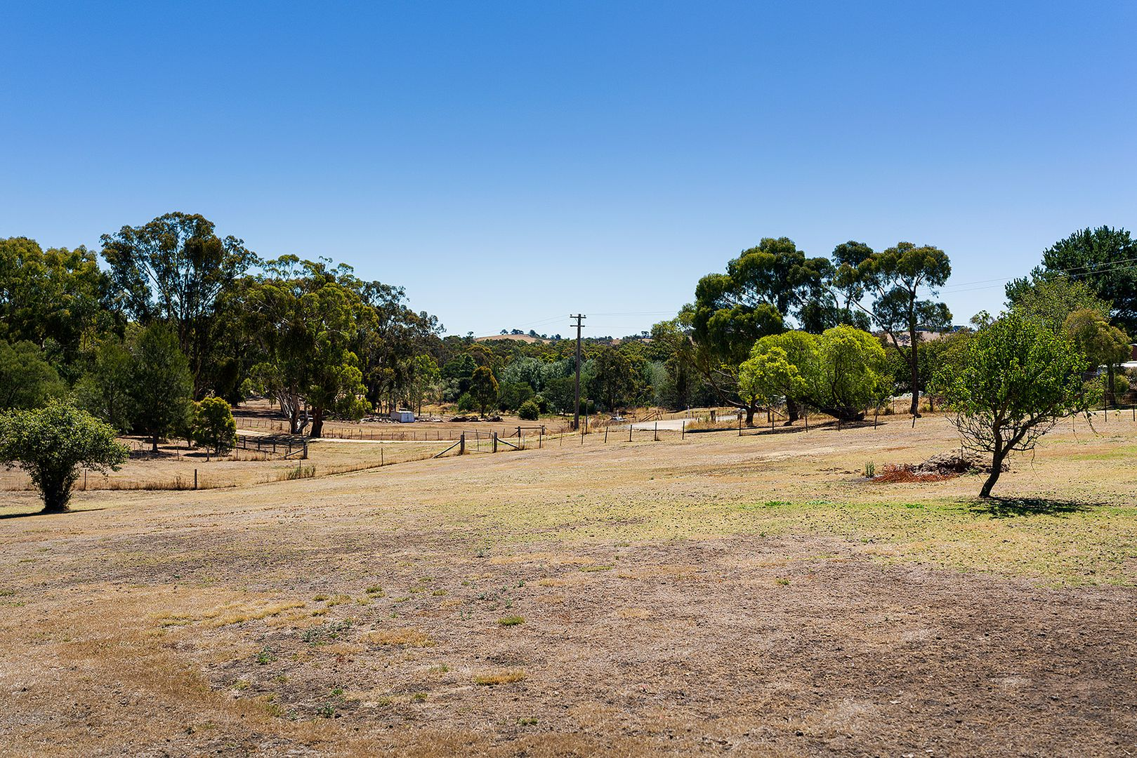 Lot 1 TP945333 and CA4 Section 19, McCrae Street, Elphinstone VIC 3448, Image 0