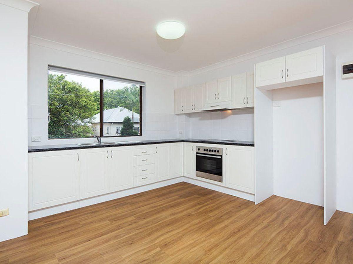 5/15a Abbott Street, New Farm QLD 4005, Image 1