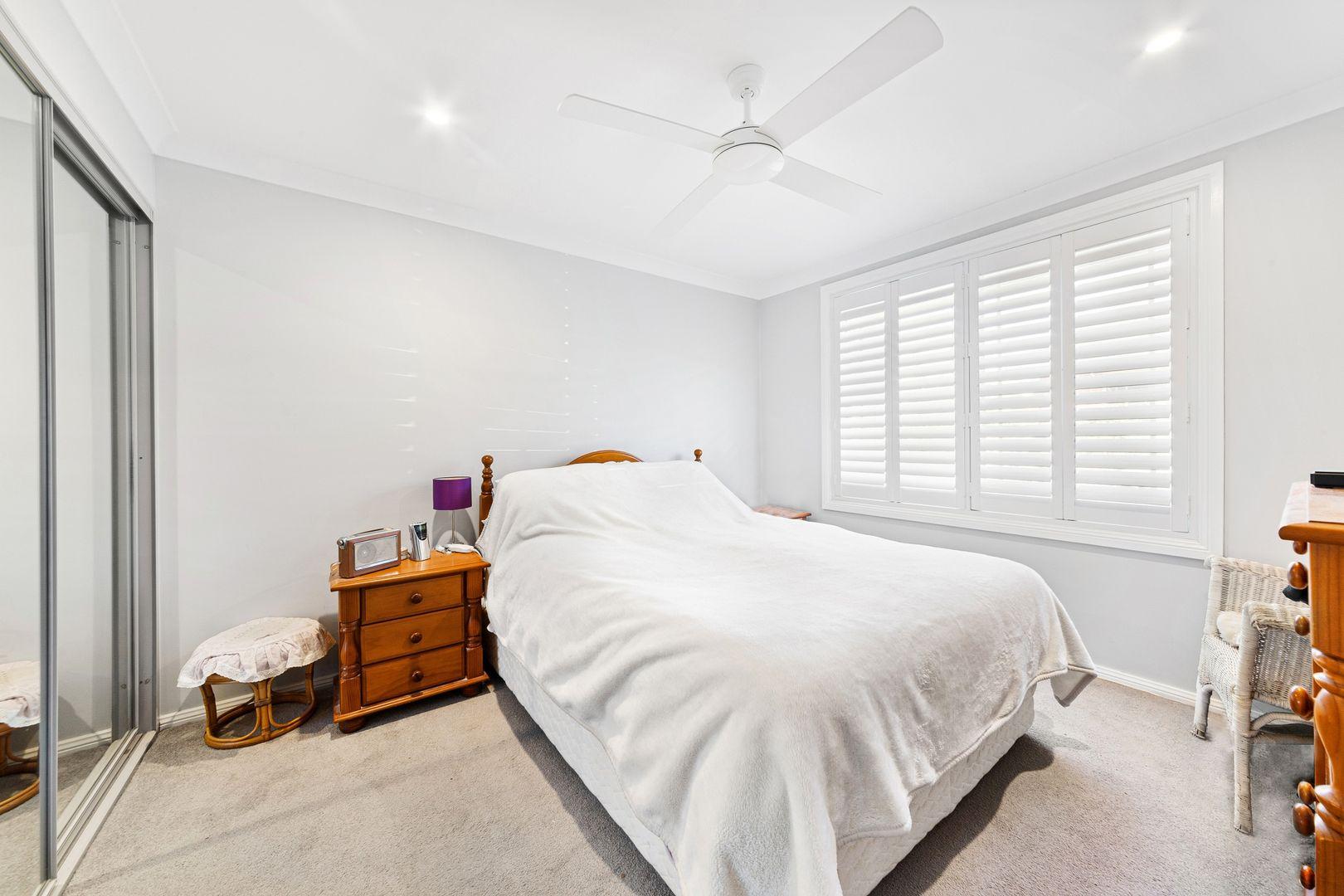 3/47-49 Webb Road, Booker Bay NSW 2257, Image 2