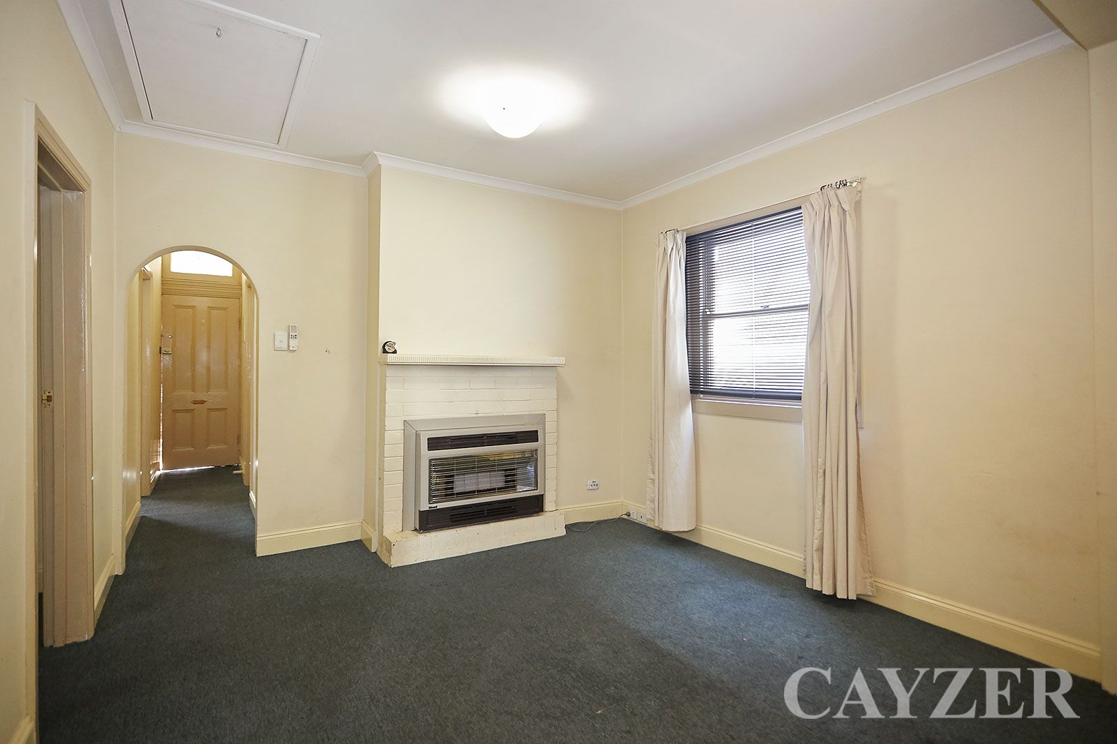 346 Princes Street, Port Melbourne VIC 3207, Image 1