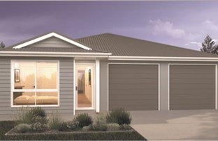 Picture of 285 Coral Street, Pimpama QLD 4209