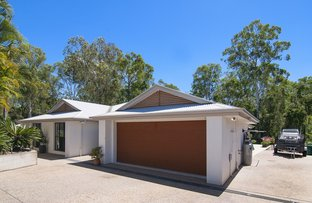 Picture of 20 Welsley Court, Rochedale South QLD 4123