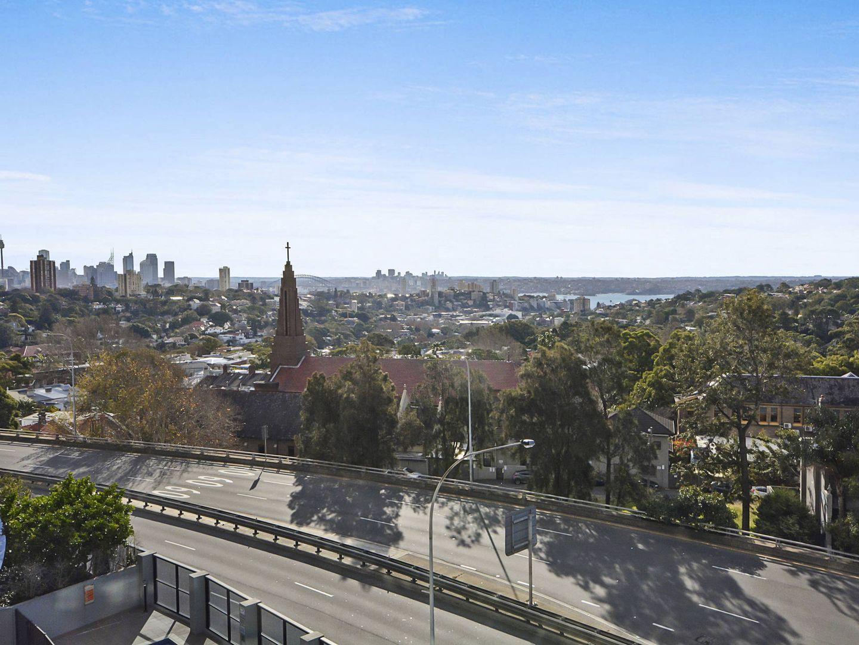 403/570 Oxford Street, Bondi Junction NSW 2022, Image 1