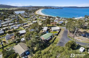 Picture of 3 Falcon Street, Primrose Sands TAS 7173