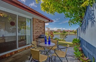 Picture of 19 Southlake Drive, Varsity Lakes QLD 4227