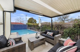 57 Scrivener Street, O'connor ACT 2602