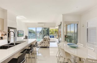 Picture of 10 Glades Pwy, Shell Cove NSW 2529