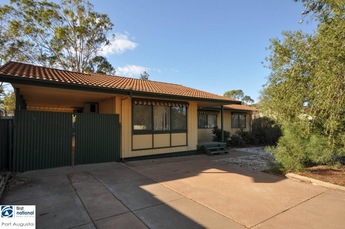 29 Hurcombe Crescent, Port Augusta West SA 5700, Image 0