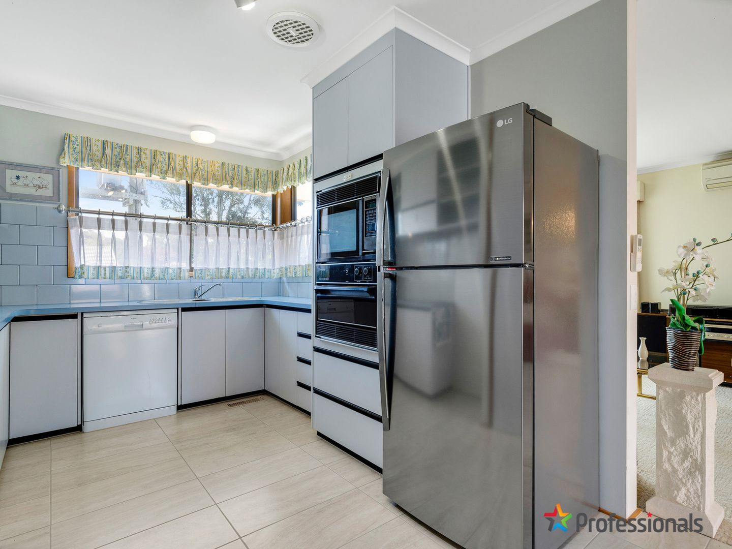 1/1 Glenvale Road, Mount Clear VIC 3350, Image 1