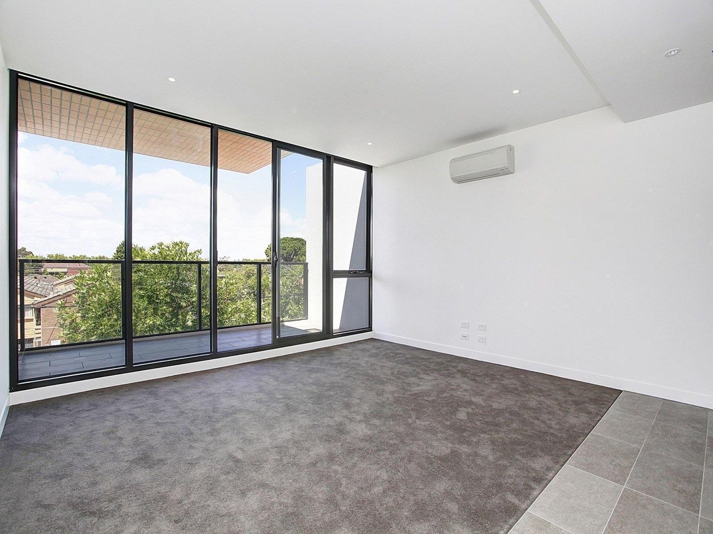 207/62-64 Station Street, Fairfield VIC 3078, Image 1