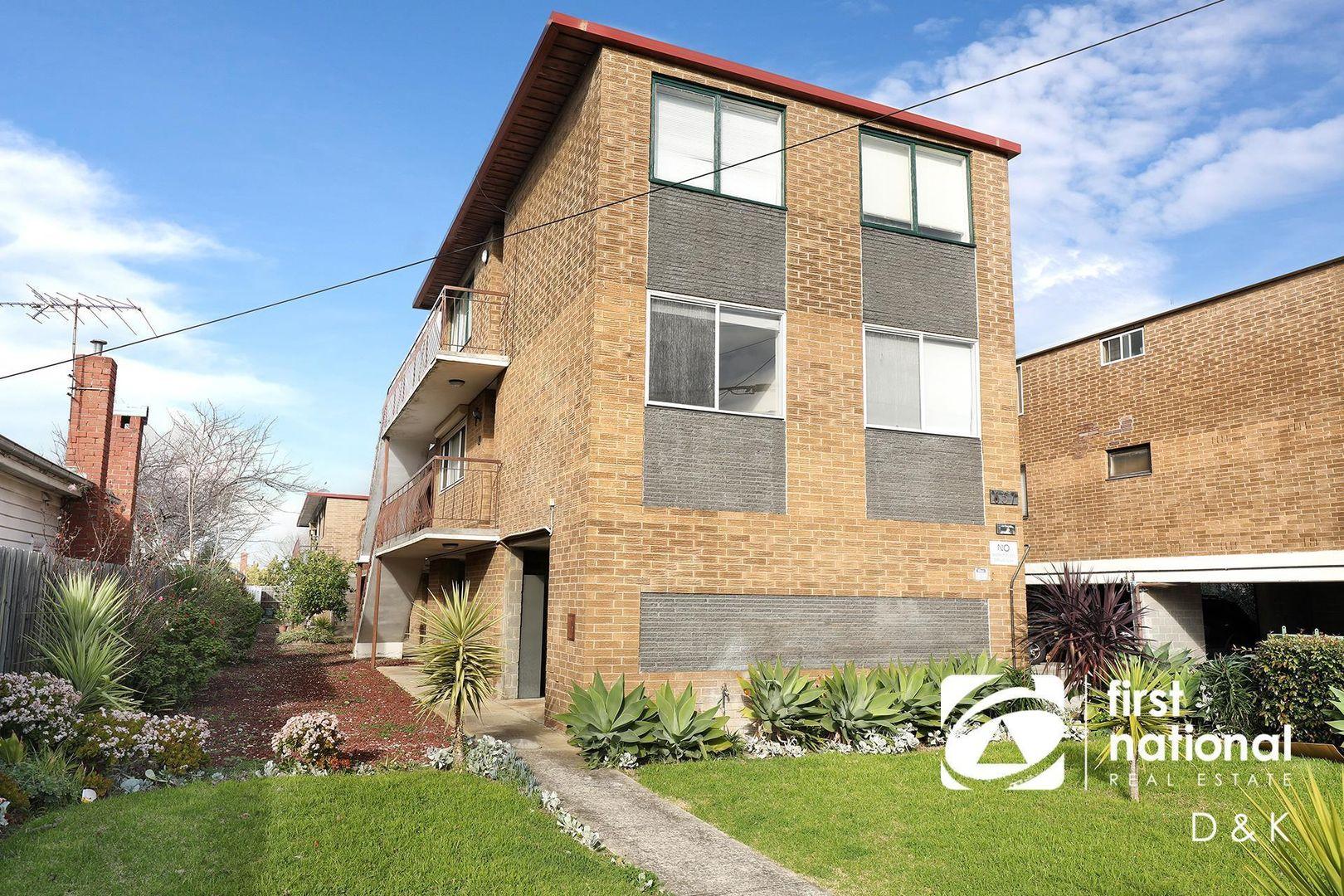 2/657 Barkly Street, West Footscray VIC 3012, Image 1