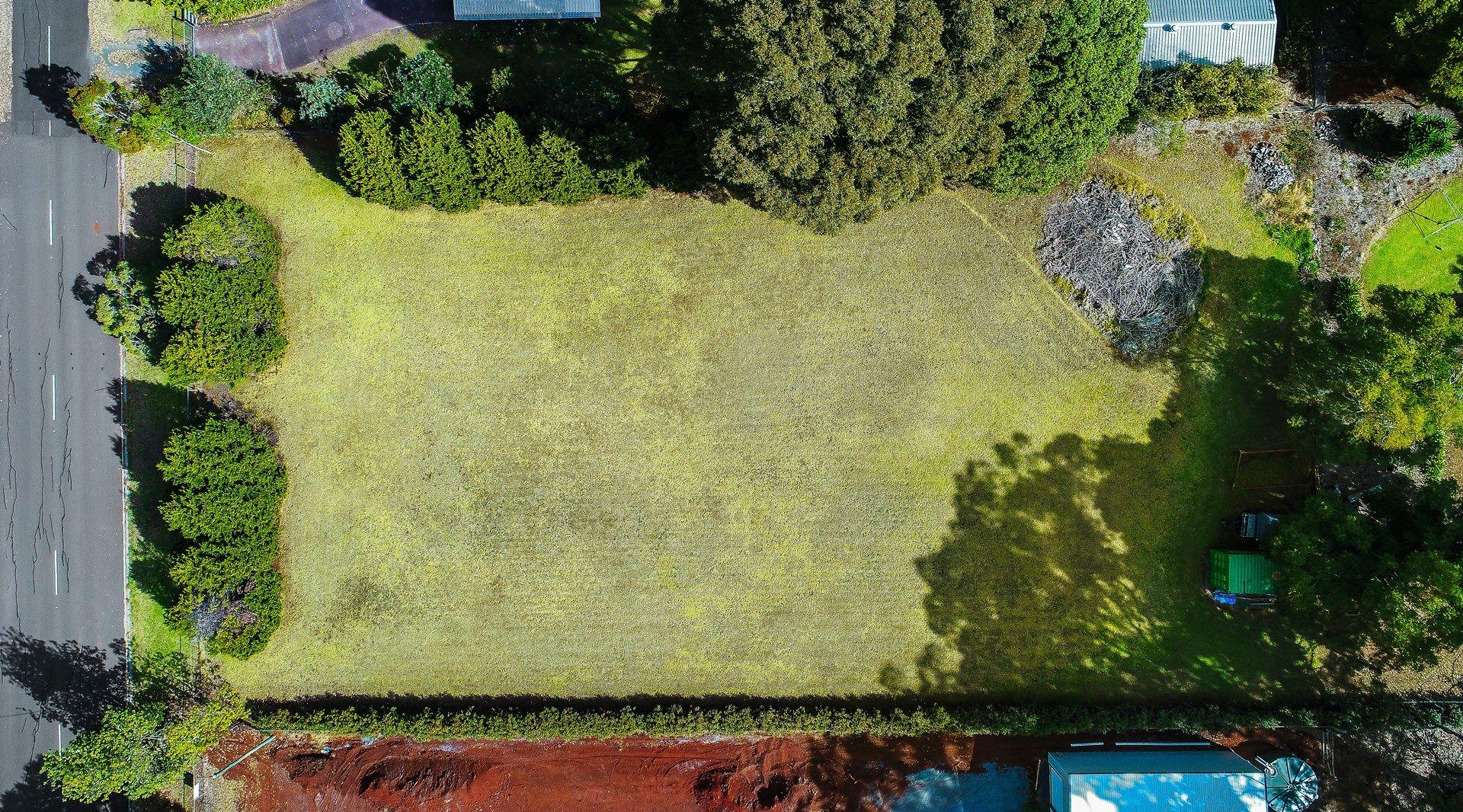 12 Sunray Drive, Highfields QLD 4352, Image 1