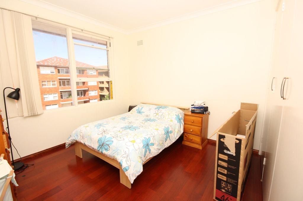 154 Chuter Avenue, Sans Souci NSW 2219, Image 2