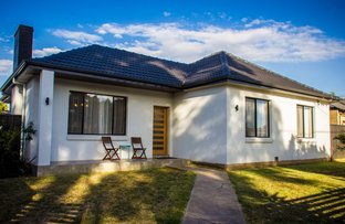 Picture of 1&1A Cole St, Klemzig SA 5087