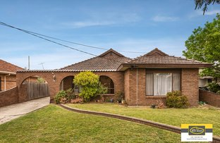 Picture of 39 Kent Road, Pascoe Vale VIC 3044