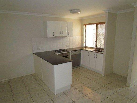 8/16-18 Baynes St, Margate QLD 4019, Image 1