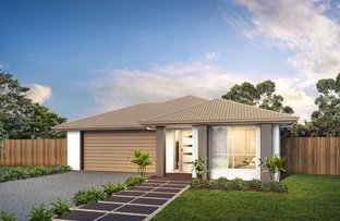 Picture of 12 Noble Cres, Narangba QLD 4504