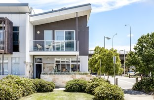 Picture of 8 Yeltu Court, New Port SA 5015