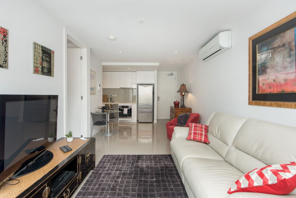 G1/567 Glenferrie Road, Hawthorn VIC 3122, Image 2