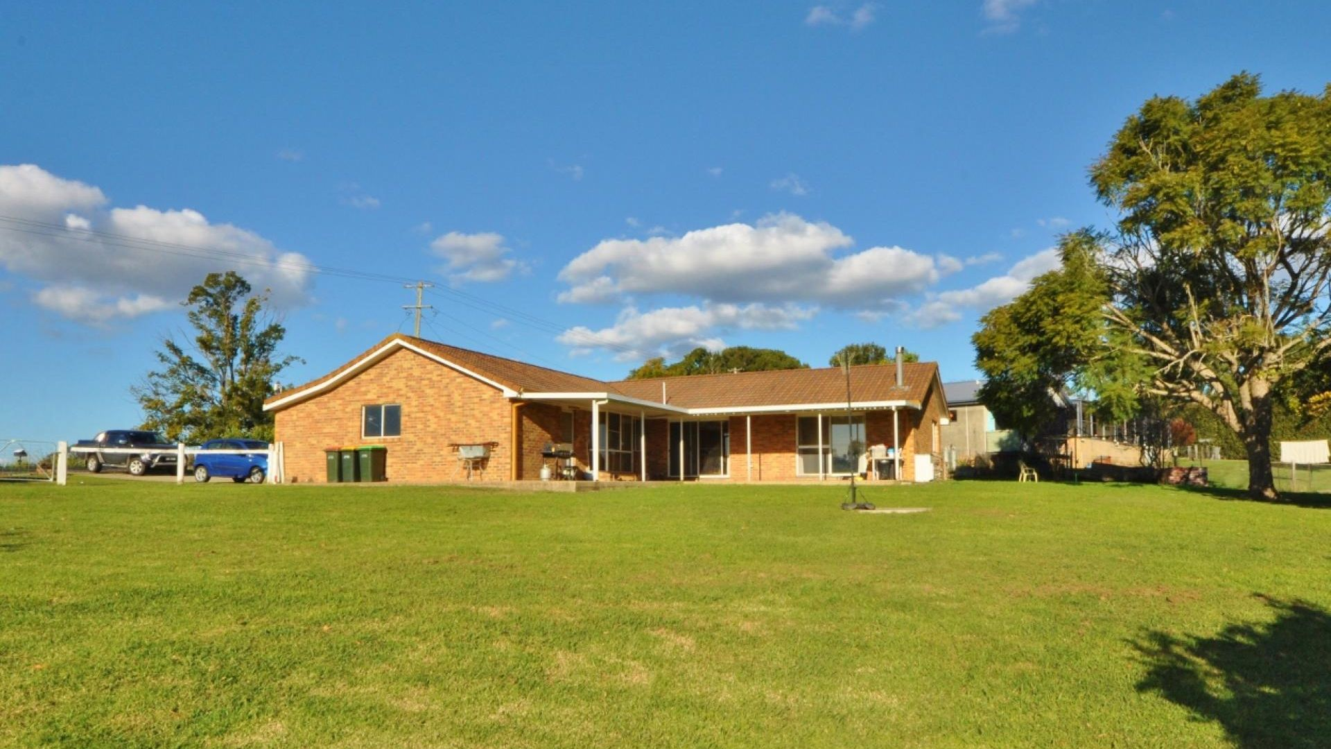 967 Wilson Road, Congarinni North NSW 2447, Image 1