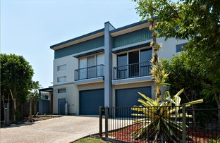 Picture of 2/49 Rodway Street, Zillmere QLD 4034