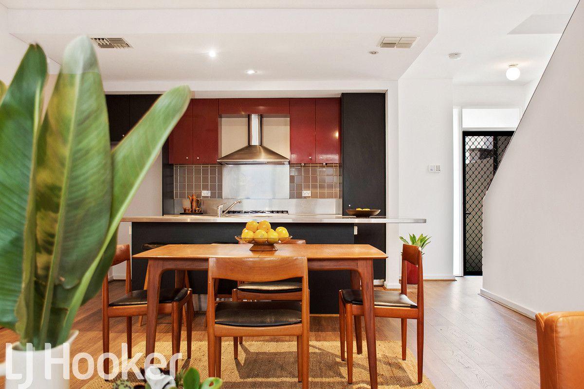 30/211 Gilles Street, Adelaide SA 5000, Image 1