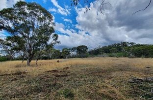Picture of 6 - 8 Saddletop Road, Headington Hill QLD 4361