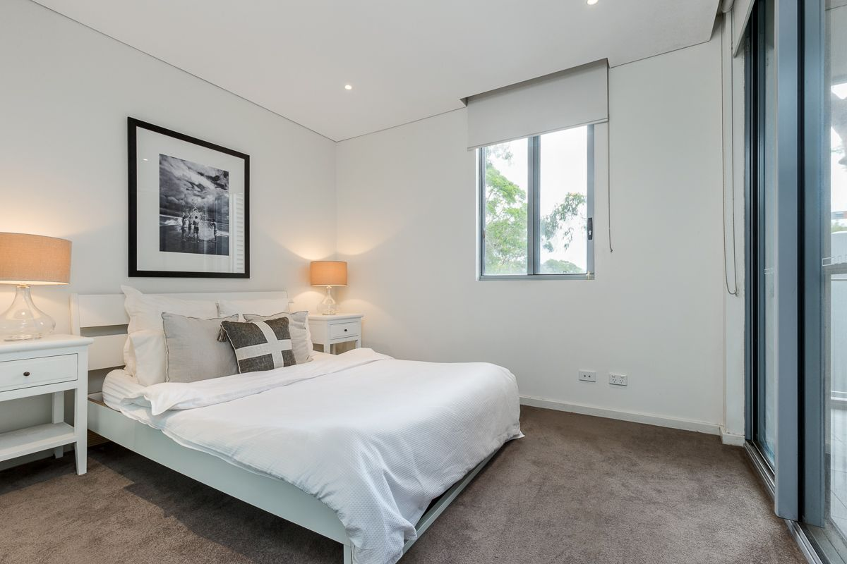 301/76-82 Gordon Crescent, Lane Cove NSW 2066, Image 2
