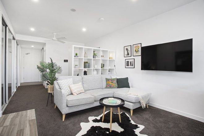 Picture of 308/5 Mooramba Road, DEE WHY NSW 2099
