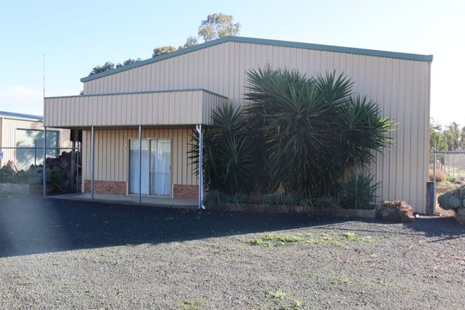 Picture of 5 Briar Street, KOONDROOK VIC 3580