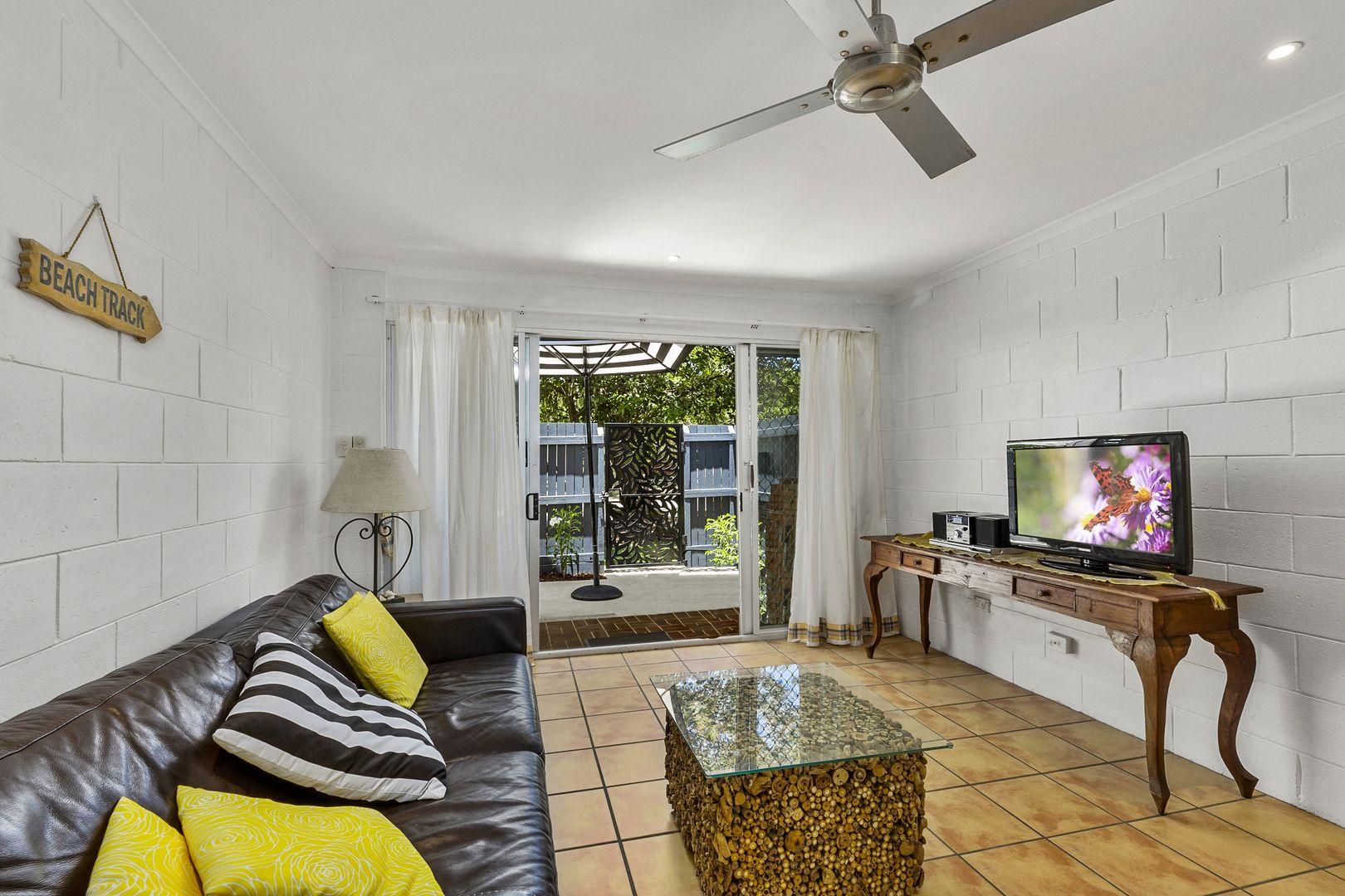2/78 Lorikeet Drive, Peregian Beach QLD 4573, Image 2