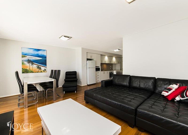 1/1 Douro Place, West Perth WA 6005, Image 2