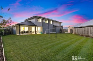 Picture of 23 Angliss Circuit, Thornlands QLD 4164