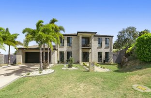 Picture of 9 Ivory Close, Griffin QLD 4503