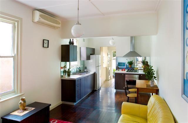130 Rochford Street, Erskineville NSW 2043, Image 1
