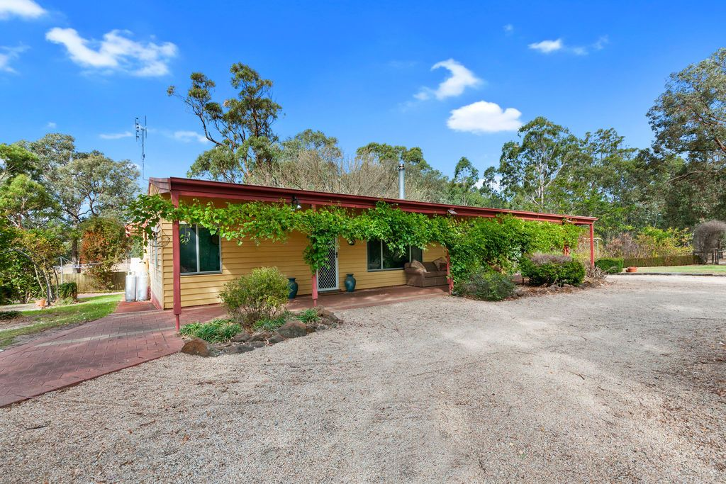 31 Woodcote Lane, Munro VIC 3862, Image 0