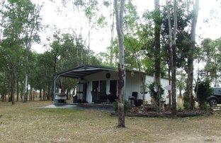 Picture of 1463 Wallaville goondoon Rd, Wallaville QLD 4671