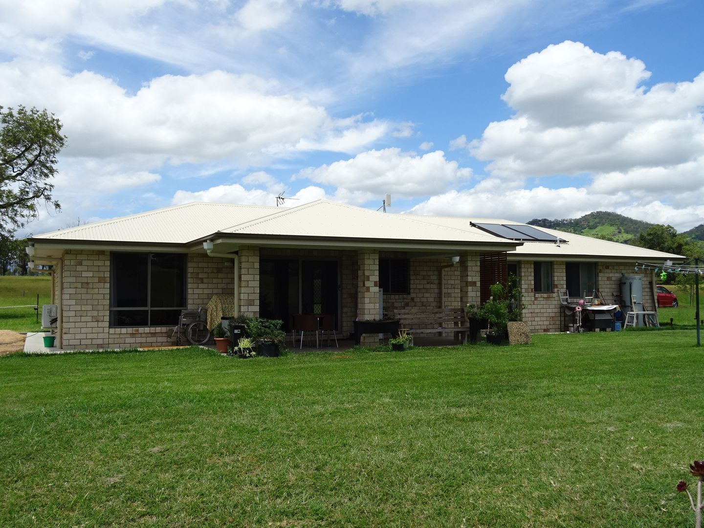 1084 Mount Alford Rd, Mount Alford QLD 4310, Image 0