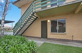 1/52 George Street, Clarence Park SA 5034