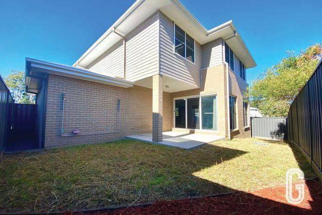 Picture of 25 Devocean Place, CAMERON PARK NSW 2285