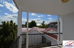Picture of 3/30 Tamar Street, Annerley QLD 4103