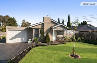 Picture of 1/15 Bewsell Avenue, Scoresby VIC 3179