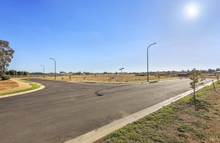 Picture of Lot 9 Ivy Court, Dubbo NSW 2830